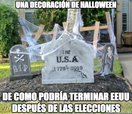 Meme_otros - Ya se revela como podría terminar USA