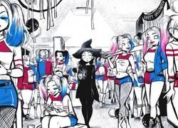Enlace a El resumen de Halloween 2016