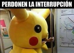 Enlace a Demasiado Pokémon por hoy