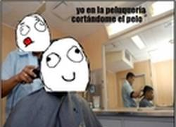 Enlace a Ese cepillo del peluquero