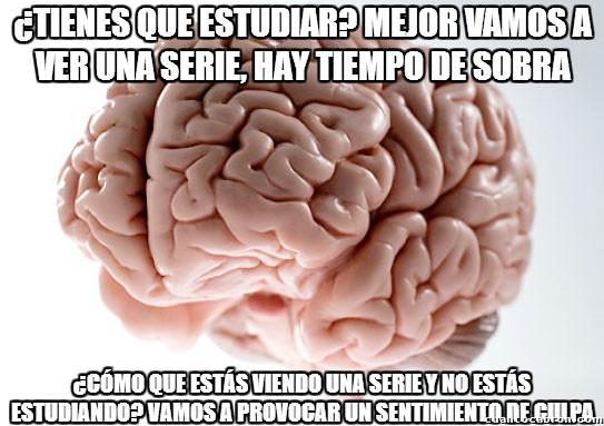 Cerebro_troll - No me entiendo...