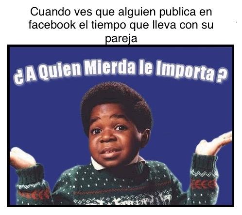Meme_otros - Por favor, basta