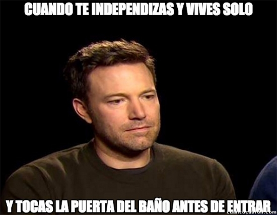 Sad_affleck - Por si hay fantasmas...