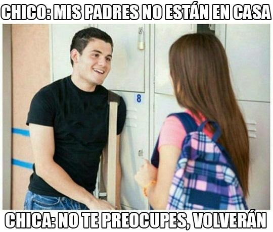 Meme_otros - Fail máximo al quedar con una chica :(