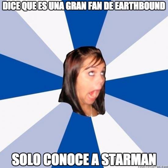 Amiga_facebook_molesta - Mucha gente es así...