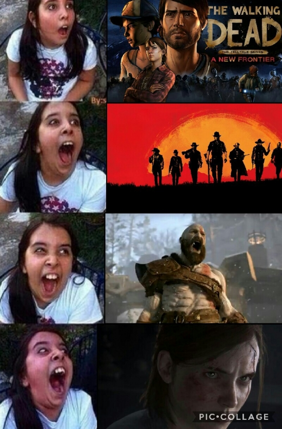 Meme_otros - Brace yoursevles, hype is coming