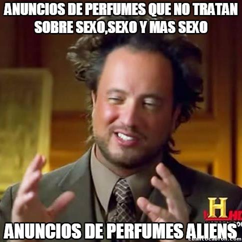 Ancient_aliens - ¿No se pueden anunciar de otra forma?