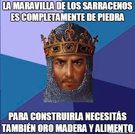 Age_of_empires - Si has jugado lo entenderás...