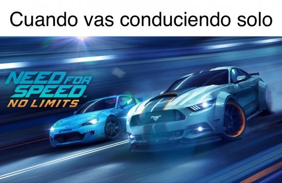 Meme_otros - ¡A correr!