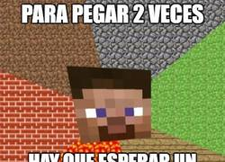 Enlace a Minecraft 1.9