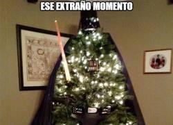 Enlace a ¡Un milagro navideño!