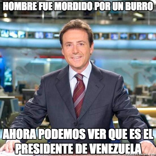 Meme_matias - Nicolas MaBurro