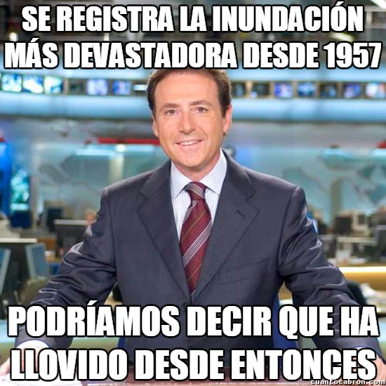 Meme_matias - Ha pasado bastante, la verdad