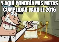 Enlace a Promesas para el 2016