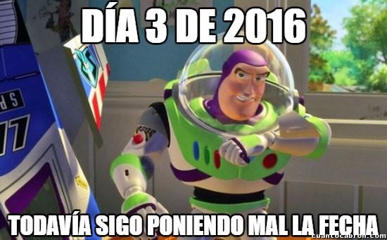 Buzz_lightyear - Esto va para largo...