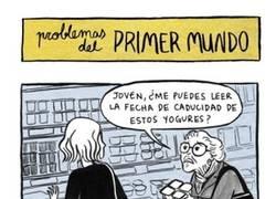 Enlace a Problemas en el supermercado