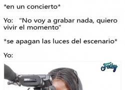 Enlace a Típico en conciertos