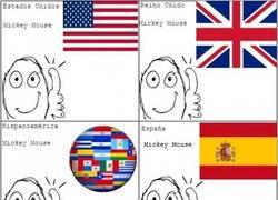 Enlace a Italia y sus traducciones...