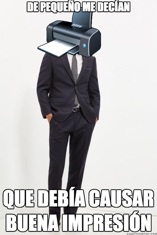 Meme_otros - Lo importante es la primera imagen