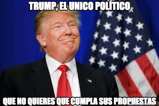 Meme_otros - Simplemente Trump