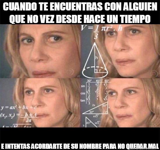 Math_lady - Esa tarea imposible...