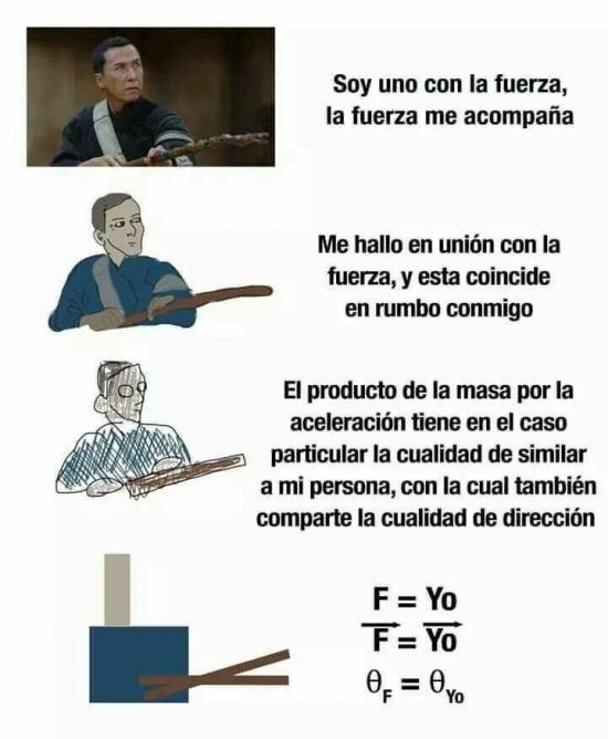 Meme_otros - Sólo apto para matemáticos