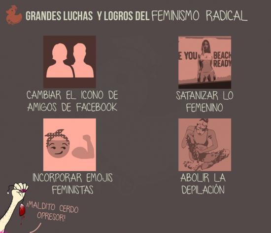 Facebook,Feminism,Feminismo,Twitter