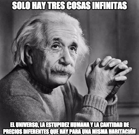 Tres_cosas_infinitas - Nunca se terminan