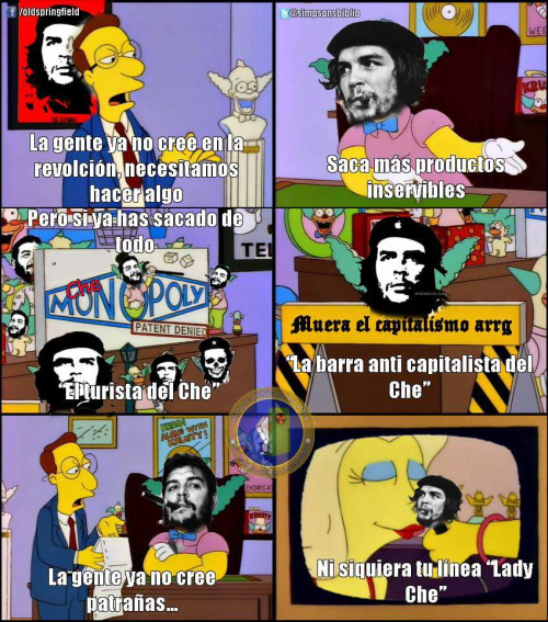 Meme_otros - Cuba necesita una renovación