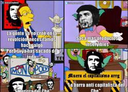 Enlace a Cuba necesita una renovación