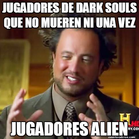 Ancient_aliens - El juego imposible