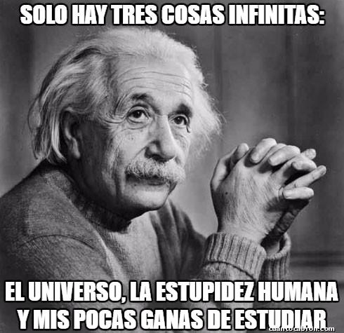 Tres_cosas_infinitas - Tres cosas infinitas...
