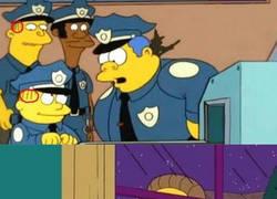 Enlace a A Ralph le esconden un gran secreto...