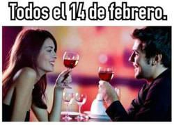 Enlace a Lo mejor que se puede hacer en San Valentín