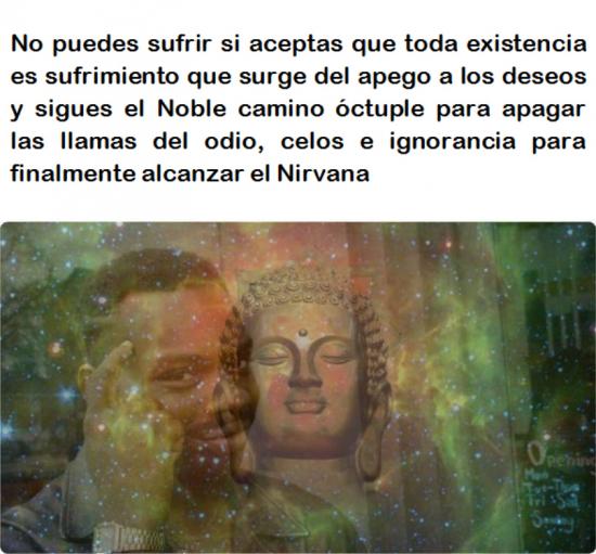 Hay_que_pensar - Reflexión budista