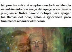 Enlace a Reflexión budista