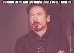 Enlace a Cansinos, stop please...