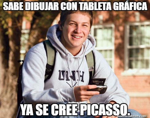 Universitario_primer_curso - Adolescentes así, hay muchos...