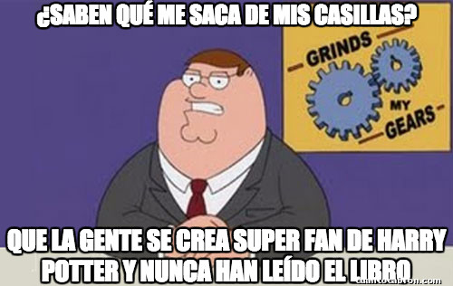 Peter_griffin -