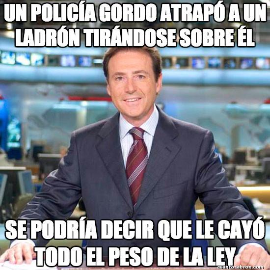 Meme_matias - Una táctica infalible (☞゚∀゚)☞