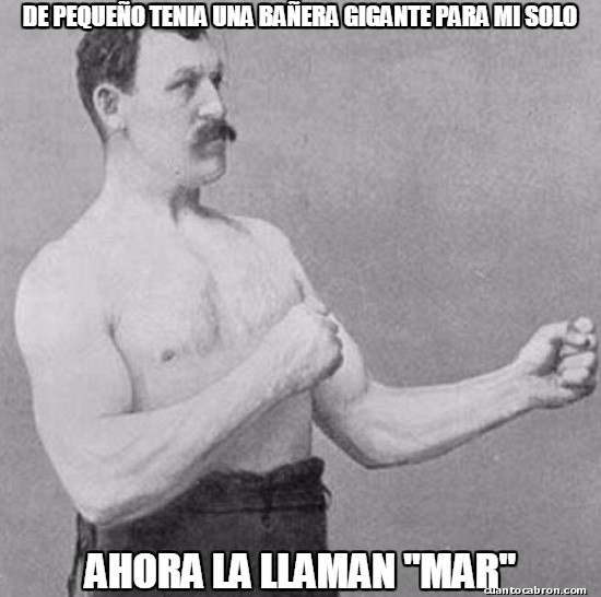 Overly_manly_man - Pues si que es grande