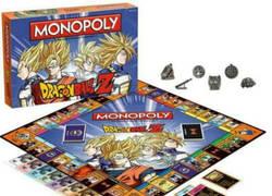 Enlace a ¡Quiero este juego en este momento!