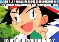Enlace a Ash, ¿Qué haces?