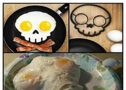 Enlace a Solamente unos elegidos pueden hacer obras de arte con la comida