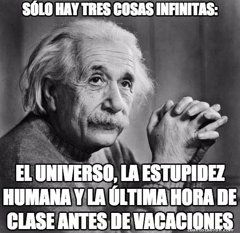 Tres_cosas_infinitas - El ocio le puede a la educación