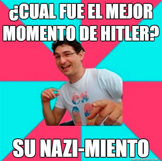 hitler,nazis