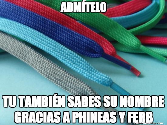Meme_otros - Los plásticos esos de los cordones y su nombre