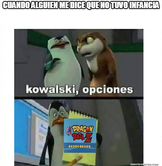 Meme_otros - Necesita una dosis de infancia ¡rápido!