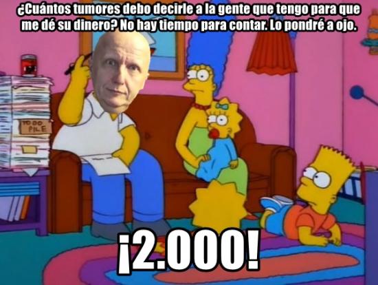 Meme_otros - Paco Sanz y su destreza engañando