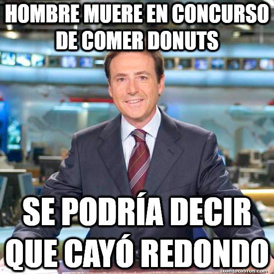 Meme_matias - Directo al hoyo
